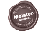 style/images/design/meister_qualitaet_on.png